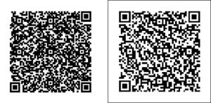6a00d83452464869e20147e07b3c5d970b