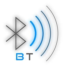 Bluetooth Technology !! A Wireless Communication – Technology Depot