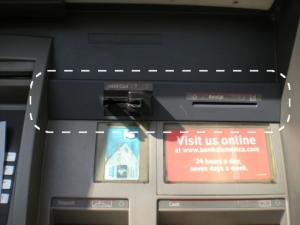 card-skimmer-front