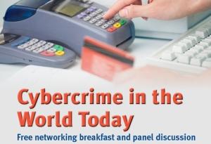 cybercrimeHeader