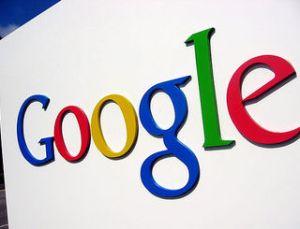 google-sign1_320x245