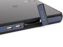 Sony-Xperia-Z-Review-015