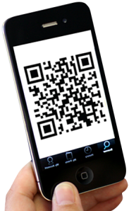 what_qr_code_hand
