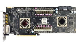 Radeon-HD-7990-X2-front
