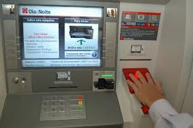 Security at ATMs through Bio-Metric System