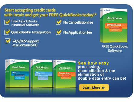 Quickbooks_Merchant_Services_-_Intuit_Merchant_Account