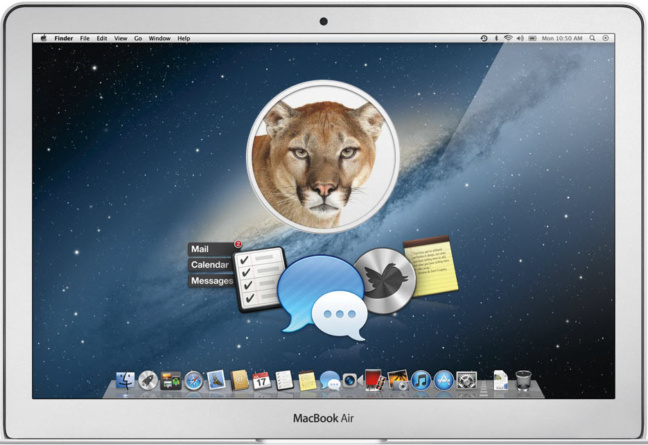 how to download mac os 10.8