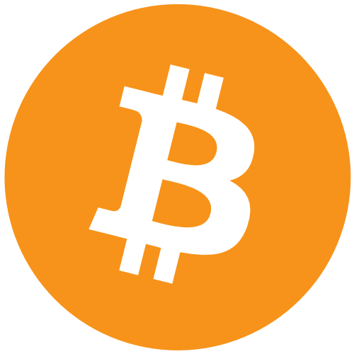 Image result for Secrets of bitcoin