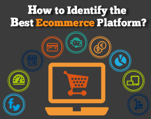 how-to-identify-the-best-ecommerce-platform